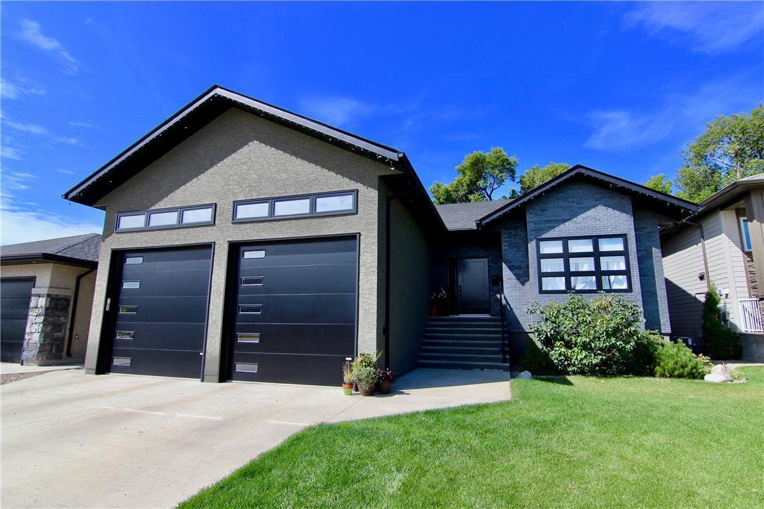 64 Outback DR